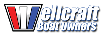 Wellcraft Repairs & Maintenance - Wellcraft Boat Owners Forum on